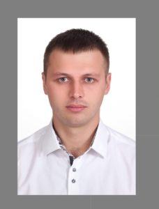 Хуторной Олександр